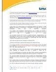 Revezamento Livre - SESC Tocantins - Page 3