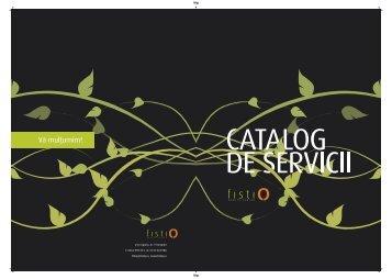 catalog fistiQ fara reducere_final_tipar_28-09-2010.cdr