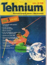 · n . 3/98 - Join Telecom Blog