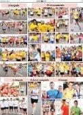 8a Maratona de Revezamento Paquetá - Jornal Sprint Final - Page 7