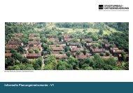Überblick Vorlesungs- & Seminarreihe 2010-2011 als pdf