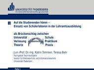 PDF zum Download