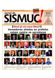 sismuc - Dohms Web