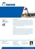 AMoBa – Autonomer Mobiler Bagger - Universität Kaiserslautern - Page 2