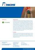 Intelligente Lenksysteme für Traktoren und Anbaugeräte (iSteer) - Page 2