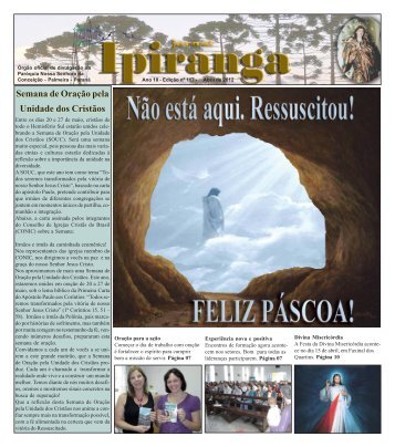 Edição Abril 2012.pmd - Radio Ipiranga