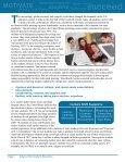Culture Shift: - Page 2