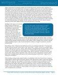 Culture Shift: - Page 3