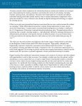 Culture Shift: - Page 7