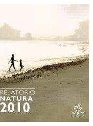 Natura 2010.pdf