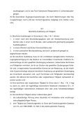 Landesverordnung über die unmittelbare ... - Seite 2
