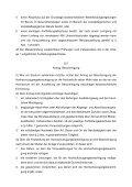 Landesverordnung über die unmittelbare ... - Seite 4