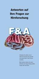 pdf-file - Dana Foundation