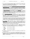 catalogo_01__metro_oficial - Page 4