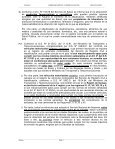 catalogo_01__metro_oficial - Page 5
