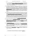 catalogo_01__metro_oficial - Page 7