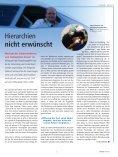[ Lettisch-deutsche Kunstbegegnung ] [ Fit für die Professur ... - Seite 5