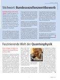 [ Lettisch-deutsche Kunstbegegnung ] [ Fit für die Professur ... - Seite 7