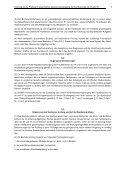 [PO_Bachelor_1_Fach Stand: 30 - Johannes Gutenberg-Universität ... - Seite 3
