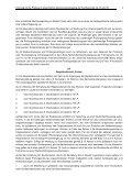 [PO_Bachelor_1_Fach Stand: 30 - Johannes Gutenberg-Universität ... - Seite 4