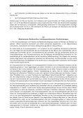 [PO_Bachelor_1_Fach Stand: 30 - Johannes Gutenberg-Universität ... - Seite 5