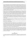 [PO_Bachelor_1_Fach Stand: 30 - Johannes Gutenberg-Universität ... - Seite 6