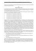 Ordnung für die Prüfung im Zwei-Fächer-Bachelorstudiengang - Seite 4