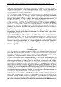 Ordnung für die Prüfung im Zwei-Fächer-Bachelorstudiengang - Seite 7