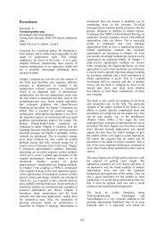 Harzheim, L.: Strukturoptimierung, Grundlagen und Anwendungen ...
