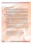 BÄNDER UND BORTEN - Union Knopf - Page 2
