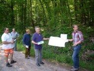 2012-05-11_2 Fotos Waldbegehung.pdf