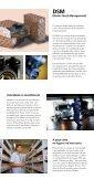 Disponibilidade Peças Scania - Page 2