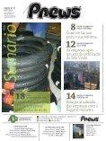 Reformadoras de pneus - Associação Brasileira dos Recauchutadores - Page 4
