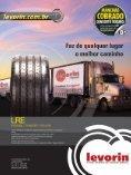 Reformadoras de pneus - Associação Brasileira dos Recauchutadores - Page 5