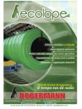 Reformadoras de pneus - Associação Brasileira dos Recauchutadores - Page 7