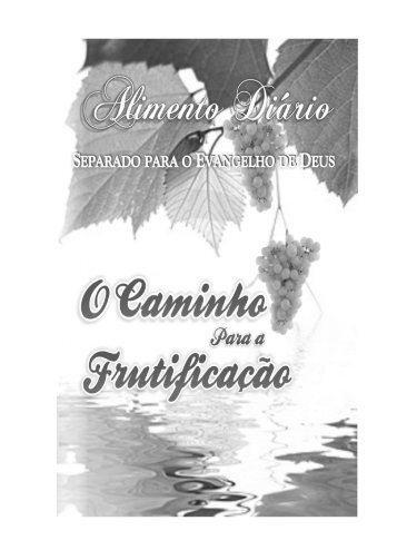 Completo - For the Churches