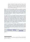 Jogos de linguagem em ficção hipertextual - Page 3