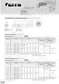 LZ 22 ES - Veith KG - Page 4