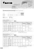 LZ 22 ES - Veith KG - Page 6