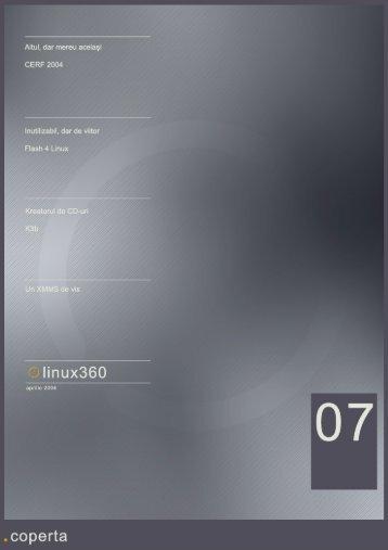 download pdf - Linux360