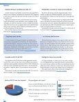 download - nuno franco da costa - Page 4