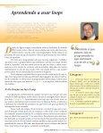 download - nuno franco da costa - Page 6
