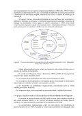 proposição de um modelo conceitual para o projeto de sistemas de ... - Page 2
