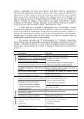 proposição de um modelo conceitual para o projeto de sistemas de ... - Page 3