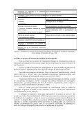 proposição de um modelo conceitual para o projeto de sistemas de ... - Page 4