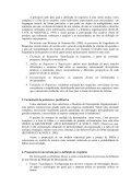 proposição de um modelo conceitual para o projeto de sistemas de ... - Page 5