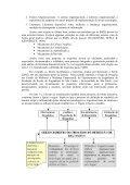 proposição de um modelo conceitual para o projeto de sistemas de ... - Page 6