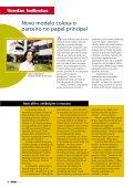Vendas Indiretas - Hartz - Page 6