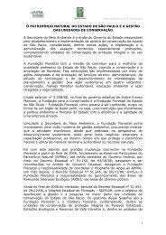 Arquivo 3:Apresentacao_sumario – (Download – PDF)
