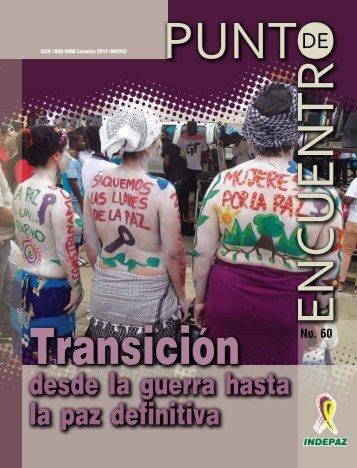 revista_PE60